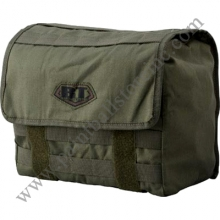 empire_battle_tested_molle_pod_dump_pouch[1]
